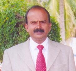 MN Subramani